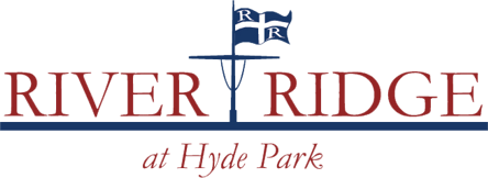 River Ridge at Hyde Park
